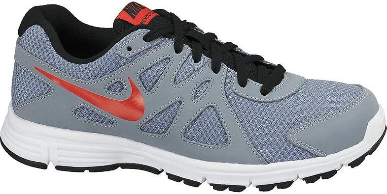 Revolution 2 Running Sneakers