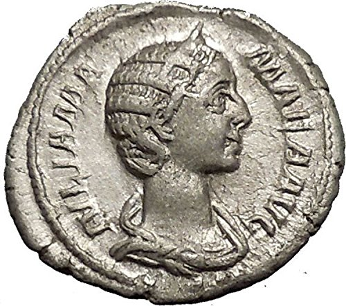 julia-mamaea-severus-alexander-wife-vesta-palladium-ar-roman-coin-i52123