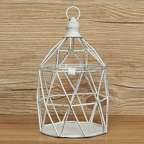 Colgante moderna del metal del diseño de la linterna de la ...