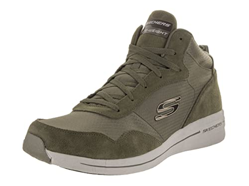 Skechers Burst 2.0 Swillin: Amazon.co.uk: Shoes & Bags