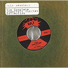 The Complete Stax & Volt Singles Collection
