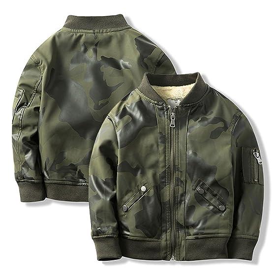 6cb3570d5927c 男の子 ボーイズ PU革 裏起毛 ジャケット レザージャケット キッズ ライダースジャケット 子供 PU革 コート