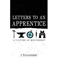Letters to an Apprentice