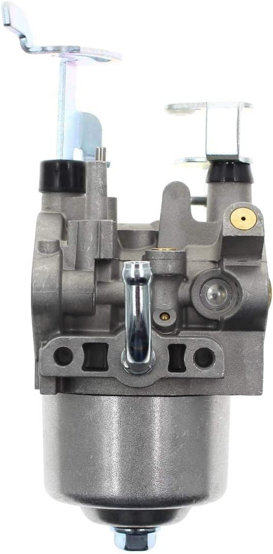 279-62364-20 Carburetor Replace 058-161 058-217 058-225 Subaru 279-62304-20 279-62304-40 279-62364-00 279-62364-10 279-62364-20 Stens Subaru EX30 Carburetor