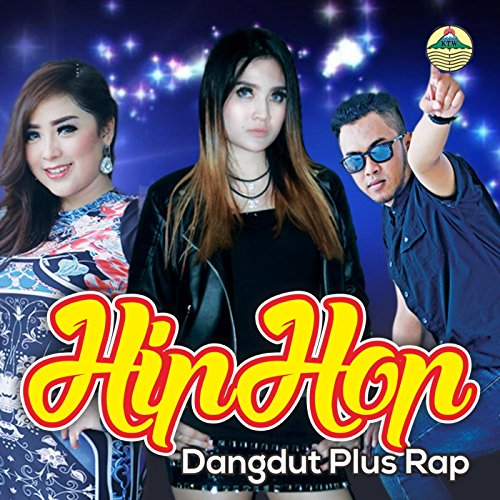 Koyo Langit Ambi Bumi Feat Fery By Vita Kdi On Amazon Music