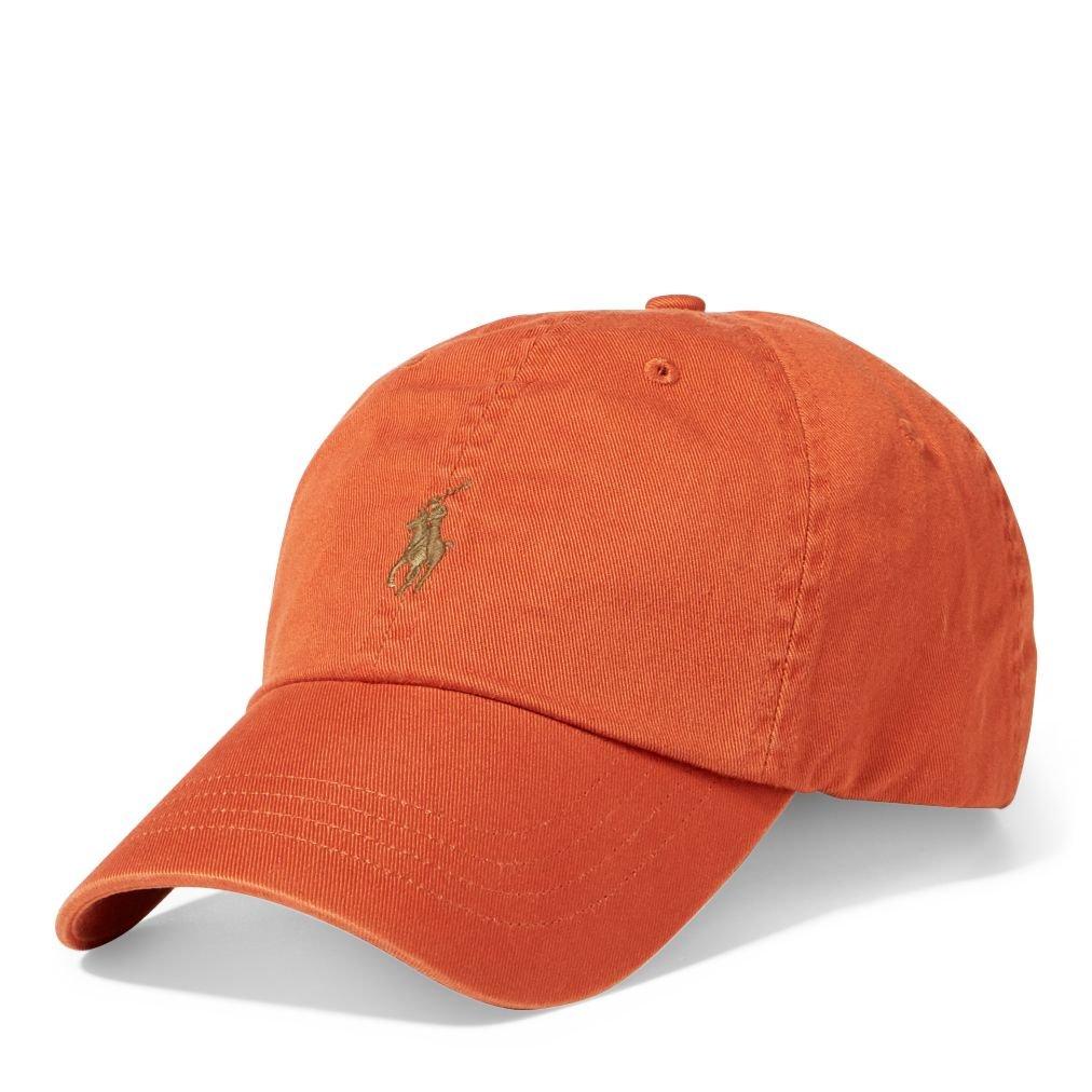 Polo Ralph Lauren - Gorra de béisbol - Valencia: Amazon.es: Ropa y accesorios