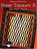 img - for Strip Therapy 5 book / textbook / text book
