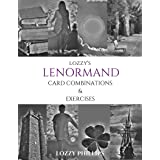 Lenormand Card Combinations & Exercises