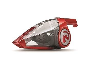 DIRT DEVIL BD10320B Cordless Handheld Vacuum Cleaner