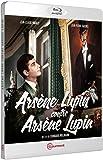 Arsène Lupin contre Arsène Lupin [Blu-ray]