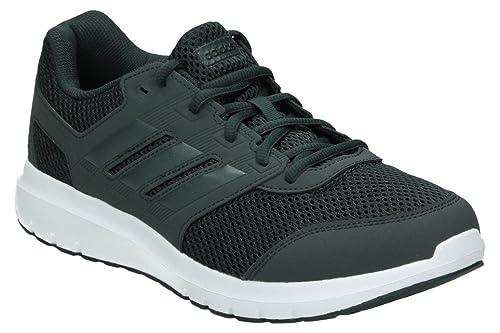 scarpe running uomo adidas duramo