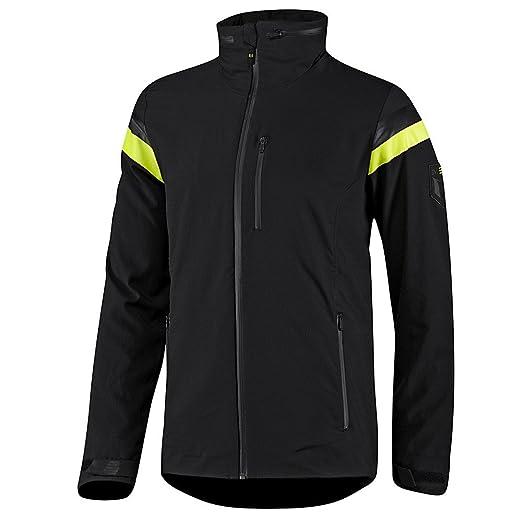 2f7b4ed30817 adidas lionel messi anthem training tracksuit jacket D87447 football soccer  top (medium)