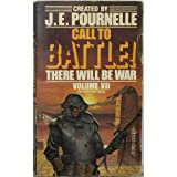 Call To Battle! (There Will Be War, Vol. 7)
