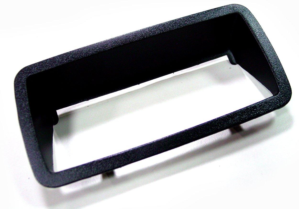 Depo 332-50014-377 Tailgate Door Handle