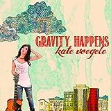 Gravity Happens (Intl. Jewelcase)