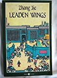 img - for Leaden Wings book / textbook / text book