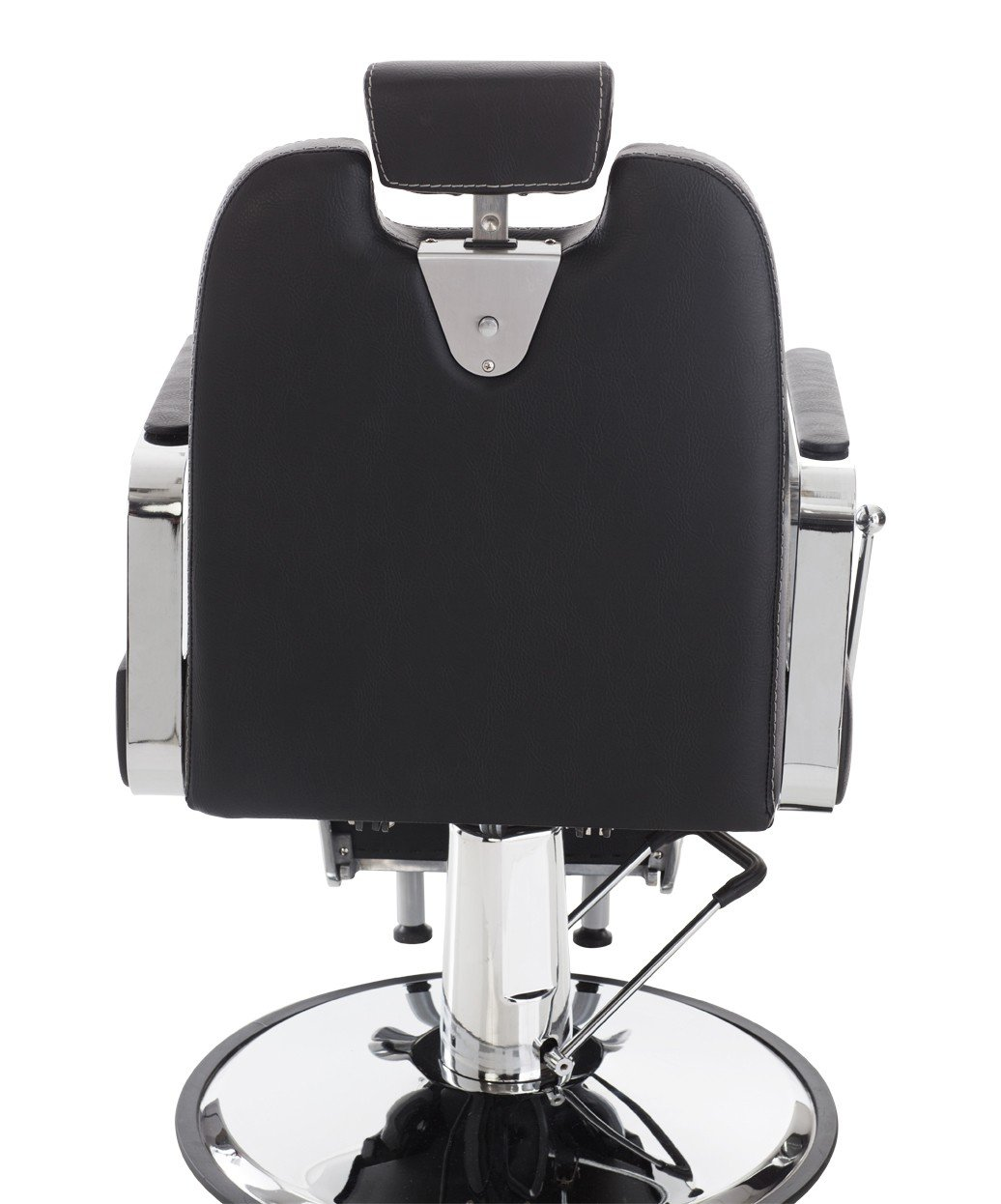 Amazon.com: BR Belleza Lenox profesional Silla de Barber: Beauty