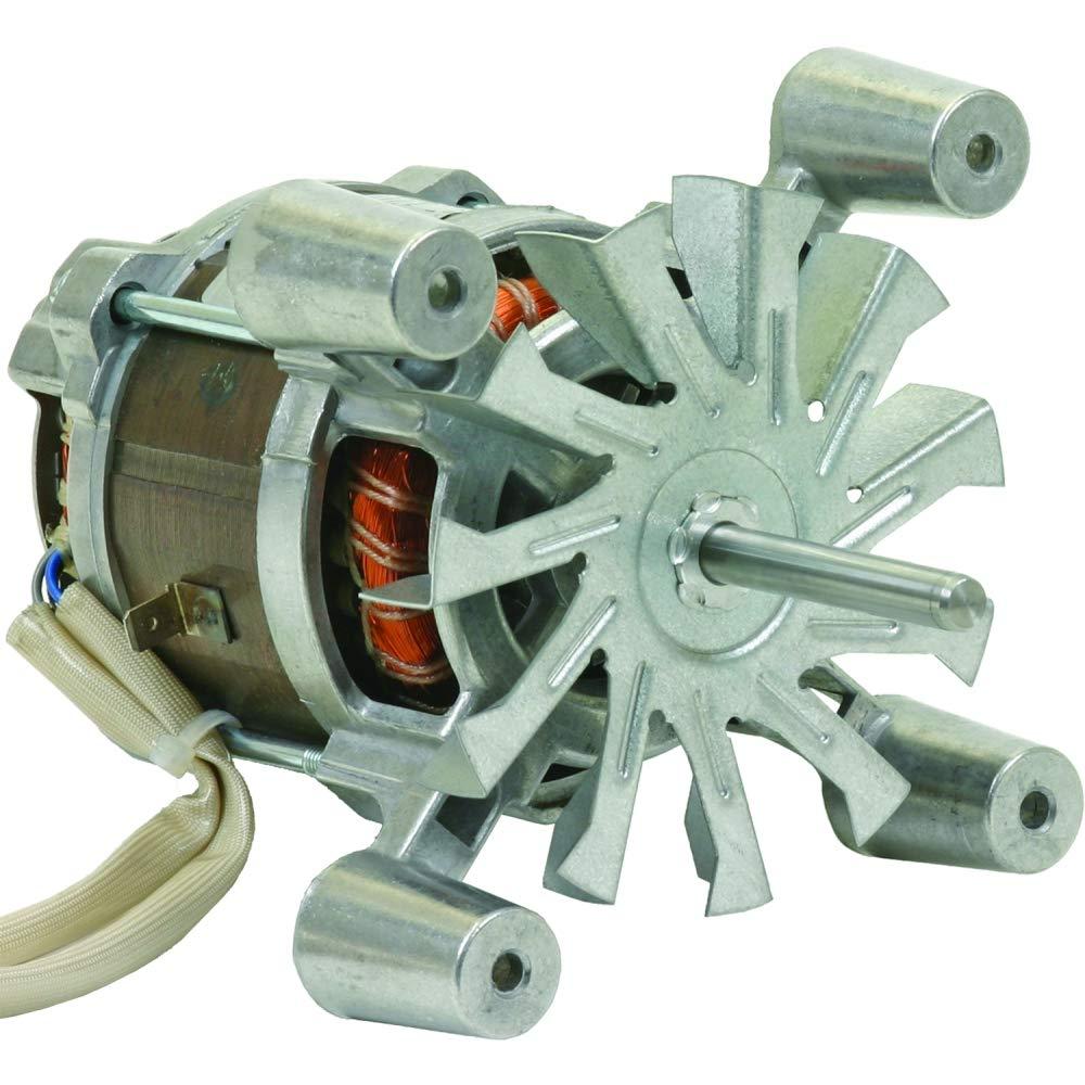 Motor de ventilador para horno: Amazon.es: Amazon.es