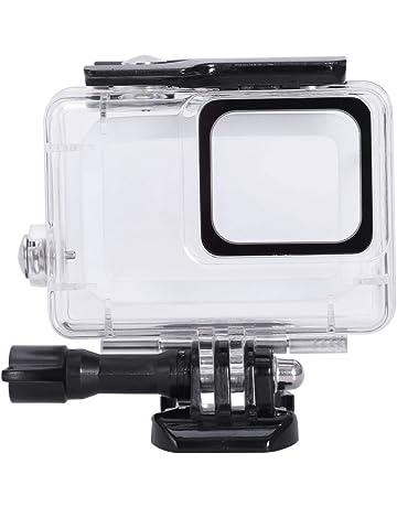 Manfrotto RC-1 Pro Luce Video Camera Parapioggia Per Full Size Videocamera//DSLR