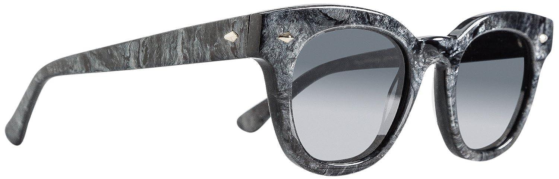 0ce5c4069e New Epokhe Men s Dylan Zero Sunglasses 100% Uv Protection Black  Amazon.ca   Clothing   Accessories