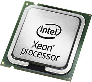 Intel Xeon E3-1220 V6 Processors BX80677E31220V6