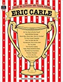 Eric Carle, Patty Carratello, 1557344515