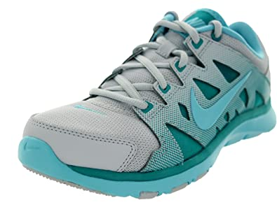 97908adf9cb76 Image Unavailable. Image not available for. Color  Nike Women s Flex  Supreme Tr 2 ...