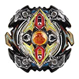 Akaddy Metal Alloy Burst Gyro Fighting Gyroscope Battle Beyblade Spinning Toys(B59