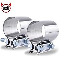 k025495xs pour Fiat Ducato Opel Movano GatesCourroies Powergrip ®