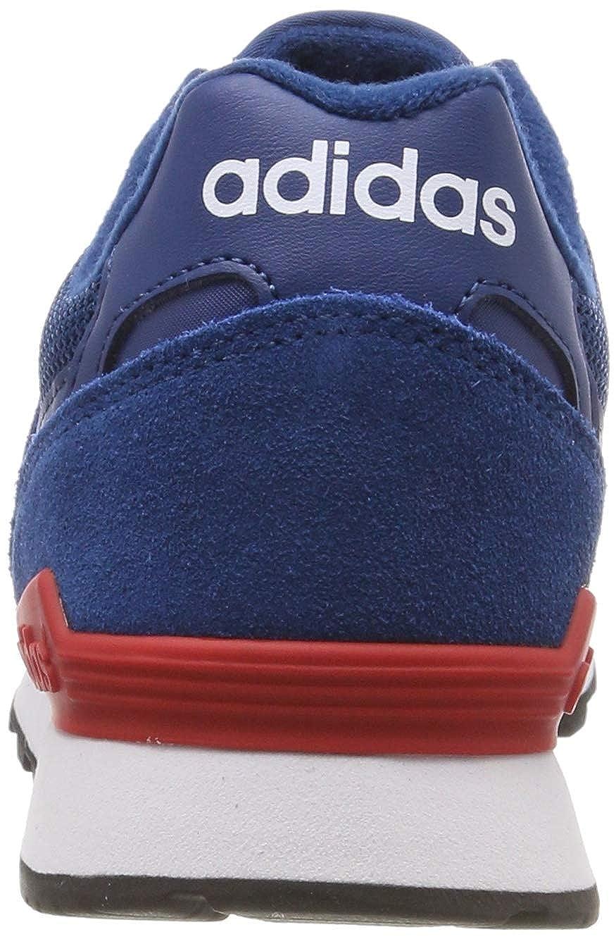Adidas Herren 10k 10k 10k Laufschuhe  1a8432