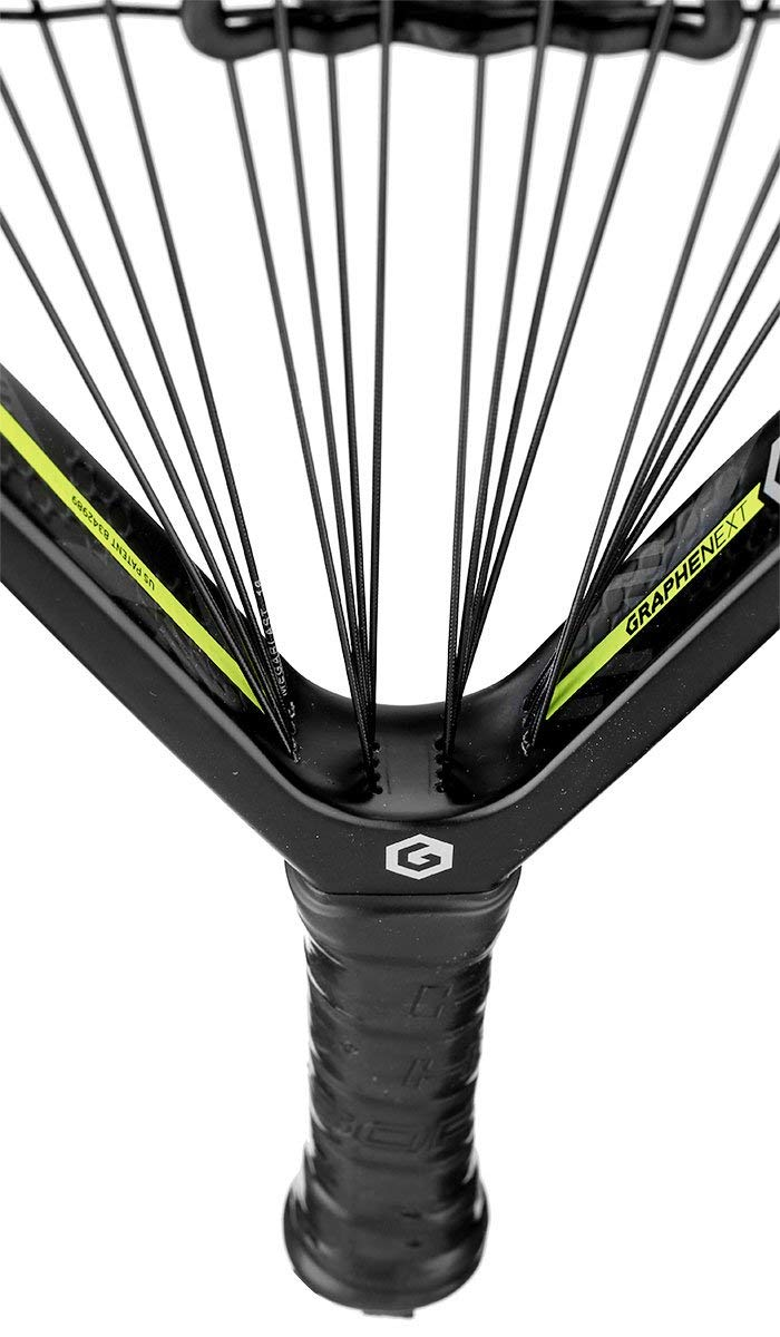 HEAD GXT Radical 180 Racquetball Racquet by HEAD (Image #6)