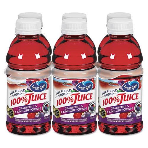 ocean-spray-100-juice-cranberry-grape-10-oz-bottle-6-per-pack