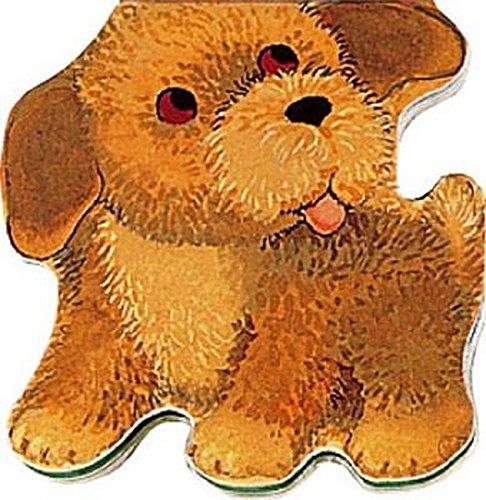 Pocket Puppy (Pocket Pals)