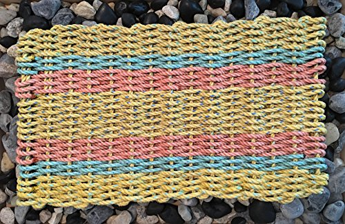 100-recycled-lobster-rope-mat-the-grand-isle