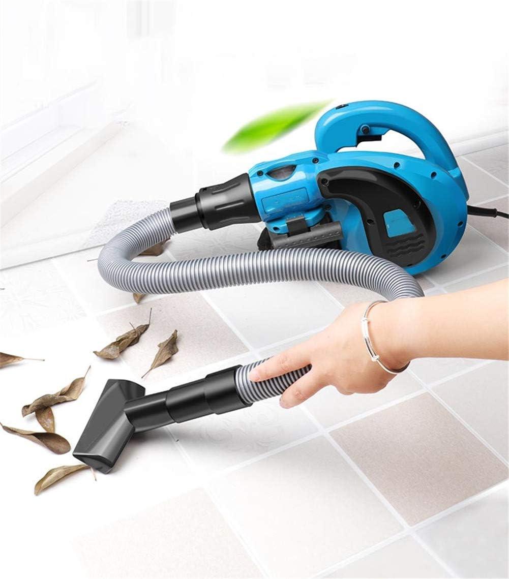 SSCYHT Luftgebl/äse bl/äst Staub Haushalt Vakuum Kohlen Maschine elektrisch verstellbare Datei F/ön Gebl/äse Entstaubung Werkzeuge bl/äst