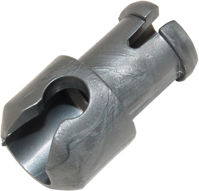 Candy 91601247 Cylinda Hoover Otsein Rosieres Zerowatt Dishwasher Basket Wheel Pin