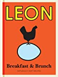 Little Leon: Breakfast & Brunch: Naturally Fast Recipes (Little Leons)