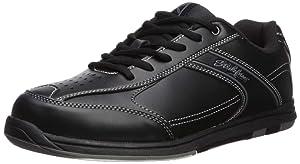 KR-Mens-Flyer-Bowling-Shoes