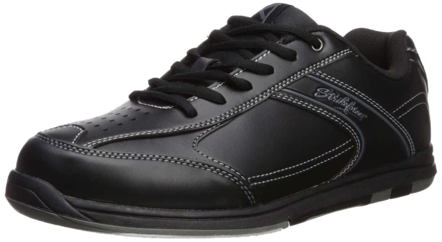 Dek Dek Zapatos de bolos de Material Sint/ético para hombre 36 2//3
