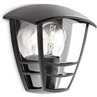 Philips Lighting 915002790302 - Aplique de exterior, empotrado