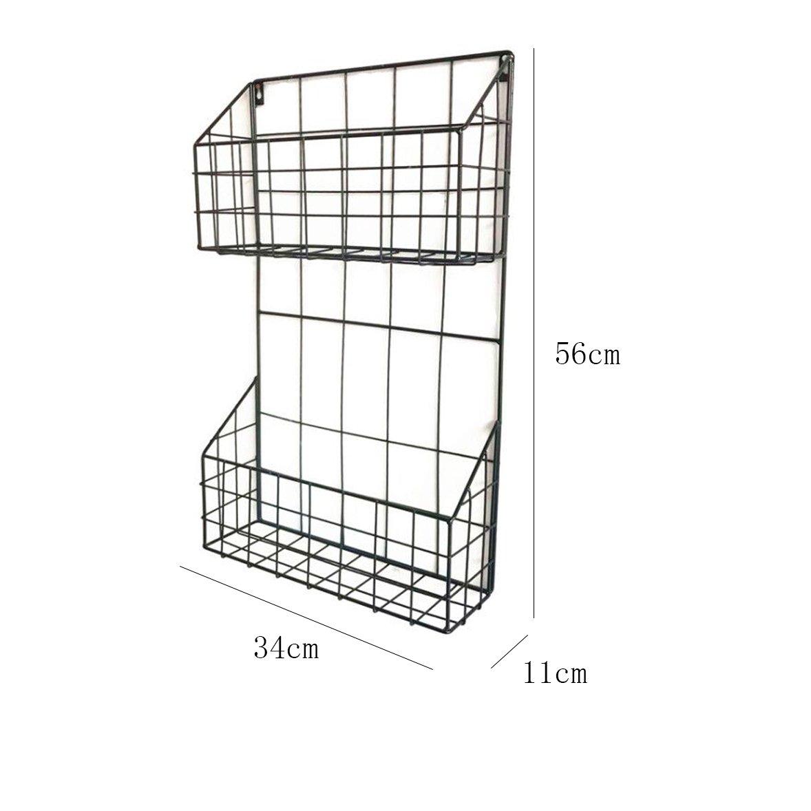Ladeheid Conjunto de Ropa Interior T/érmica Ni/ña LA40-150