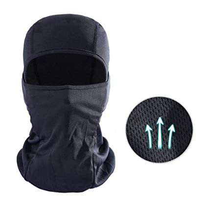 Supply Army Tactical Training Hunting Airsoft Paintball Full Face Balaclava Mask Outdoor Selling Well All Over The World Back To Search Resultshome