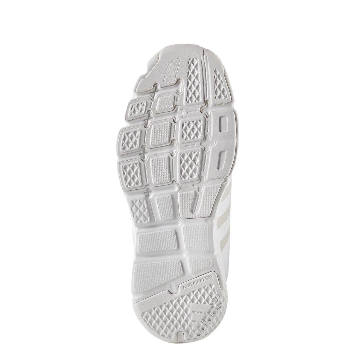 c439f9562b1ded adidas Triple Cheer Shoe Kids Training Holiday Gifts