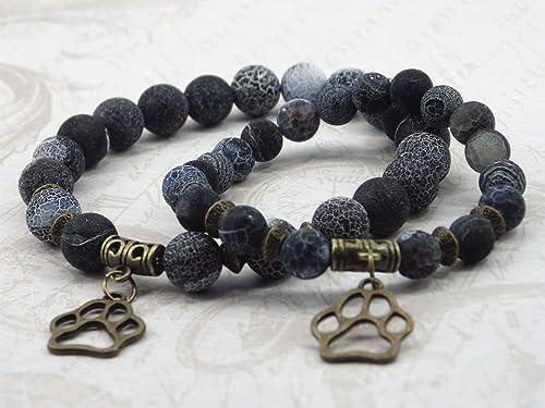 pack bracelet homme