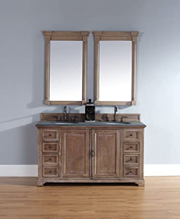 home improvement wilson martin providence double bathroom vanity driftwood stores online shows