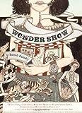 Wonder Show, Hannah Barnaby, 0547599803
