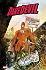 Daredevil - 100% Marvel, HS : Rédemption par Hine