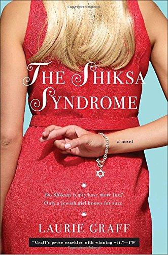 the-shiksa-syndrome-a-novel