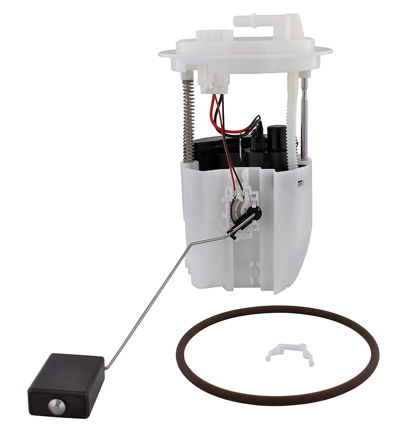 Airtex E7220m Fuel Pump Module Assembly Automotive Jeep