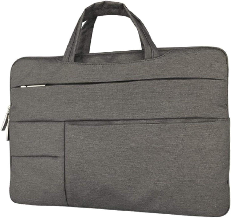 Amazon.com: Laptop Sleeve Case Bag for t490 T480 A485 E490s ...